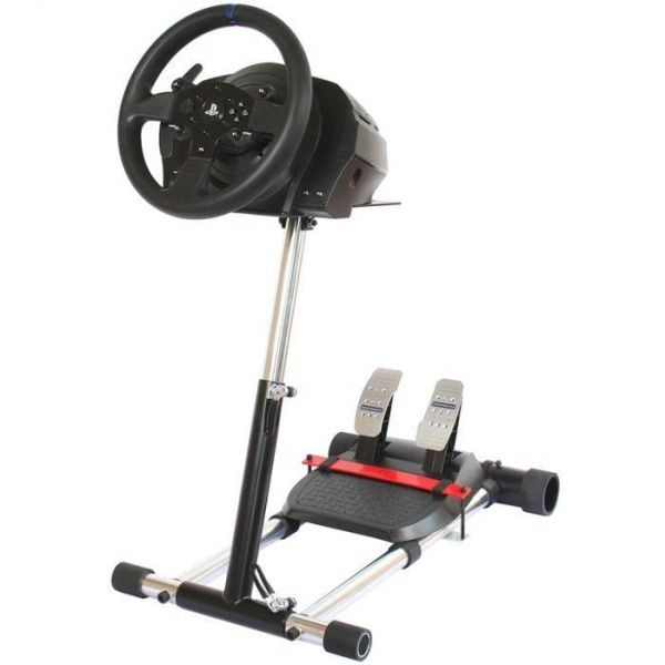Stojak na kierownicę Wheel Stand Pro T300-TX DELUXE