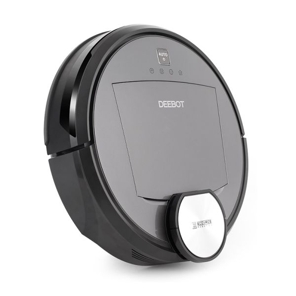 Odkurzacz automatyczny ecovacs deebot r98