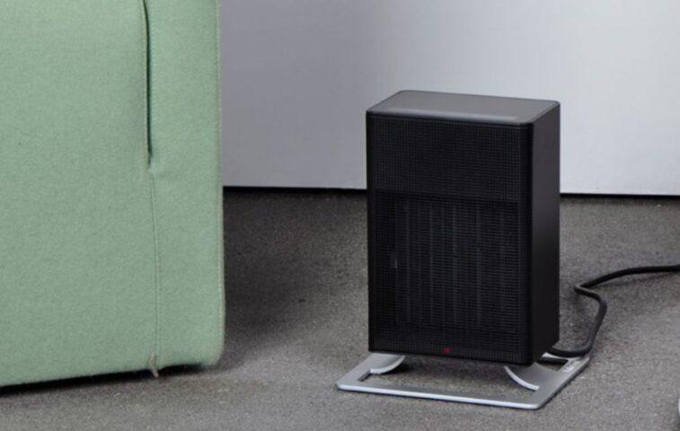 czym się różni termowentylator od nagrzewnicy i co lepsze