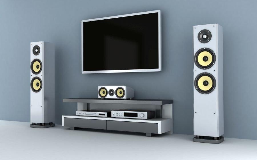 co będzie lepszym wyborem soundbar czy kino domowe