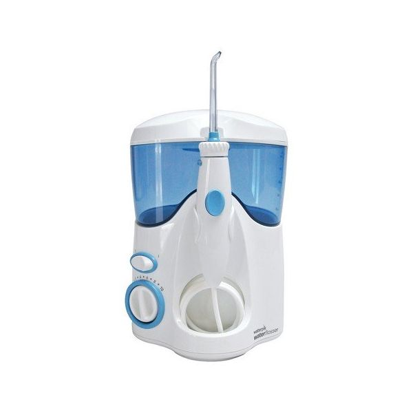 Irygator waterpik wp 100 e2 ultra