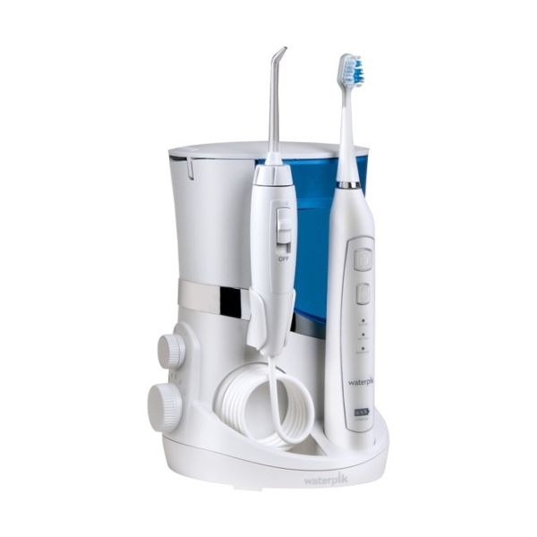 Irygator waterpik wp 861 e2