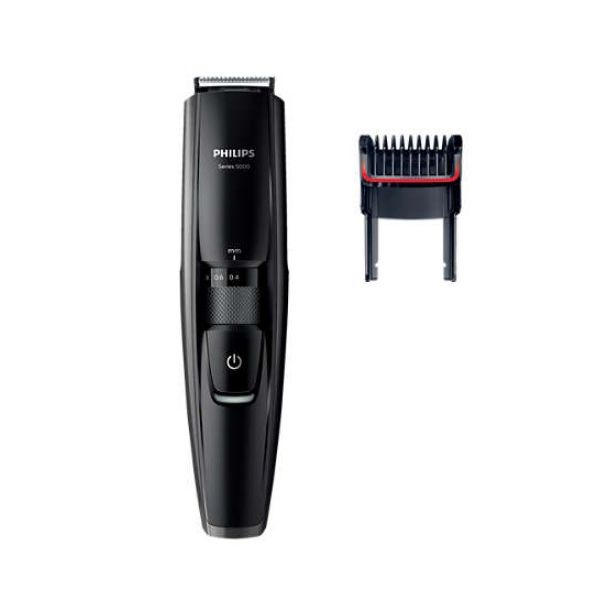 trymer do brody philips beardtrimmer series 5000 bt5200