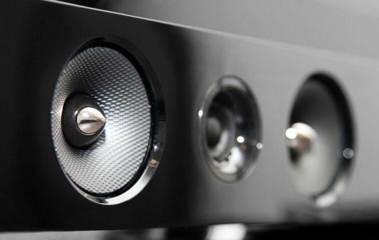 ranking i poradnik dotyczący soundbarów