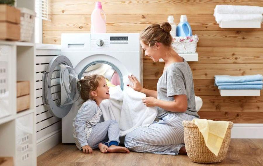 Rankingi dużego sprzętu domowego AGD