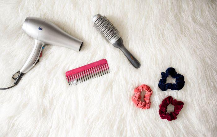 Rankingi dotyczące drobnego AGD do higieny i pielęgnacji