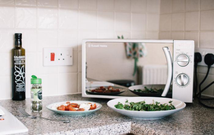 rankingi dotyczące drobnego sprzętu AGD do kuchni
