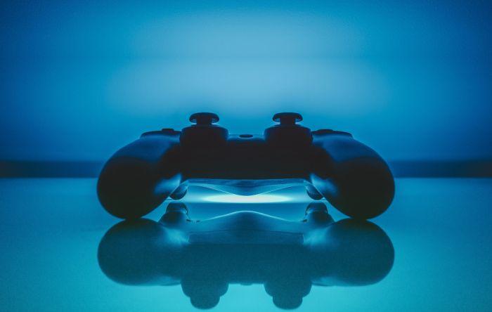 Rankingi sprzętu gamingowego dla zapalonych graczy