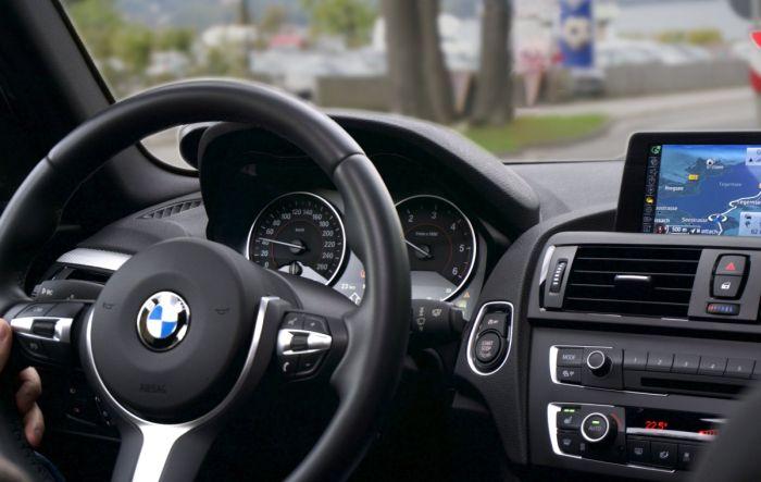 Rankingi sprzętu związanego z motoryzacją i samochodami