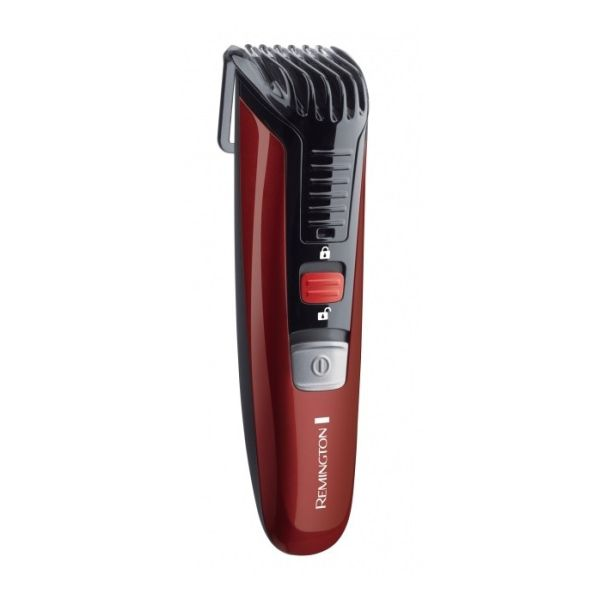trymer do brody remington beard boss styler mb4125