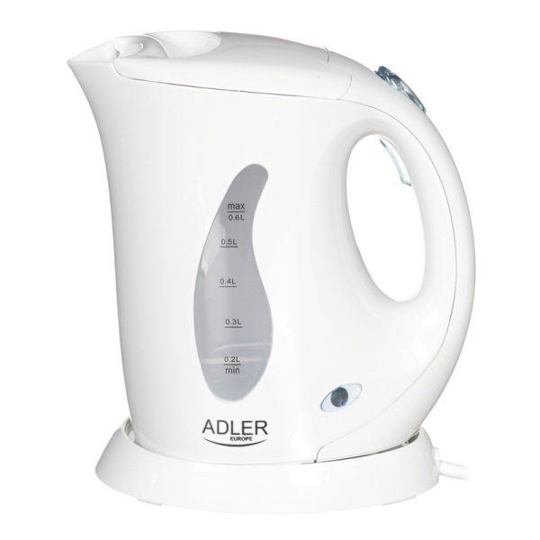 Czajnik elektryczny Adler AD 02