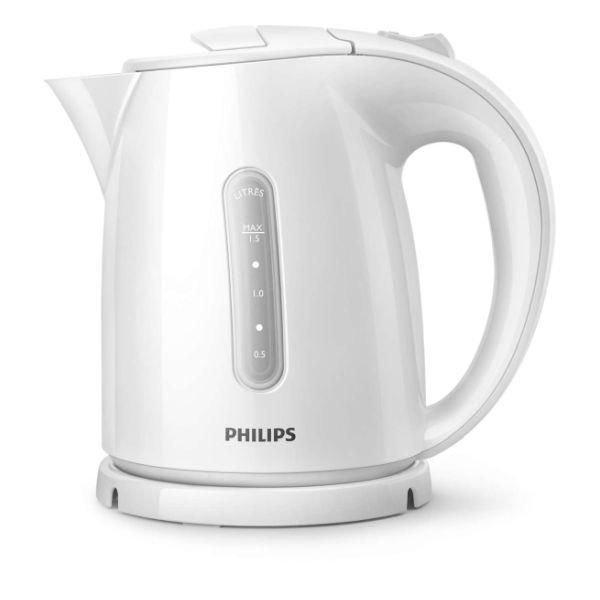 Czajnik elektryczny Philips Daily Collection HD4646