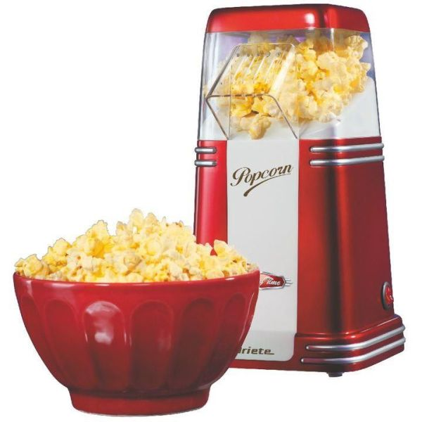 Maszyna do popcornu ariete 2952
