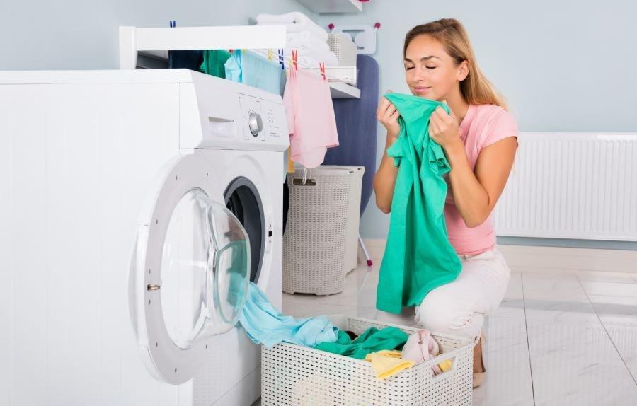 Ranking i poradnik o suszarkach do prania