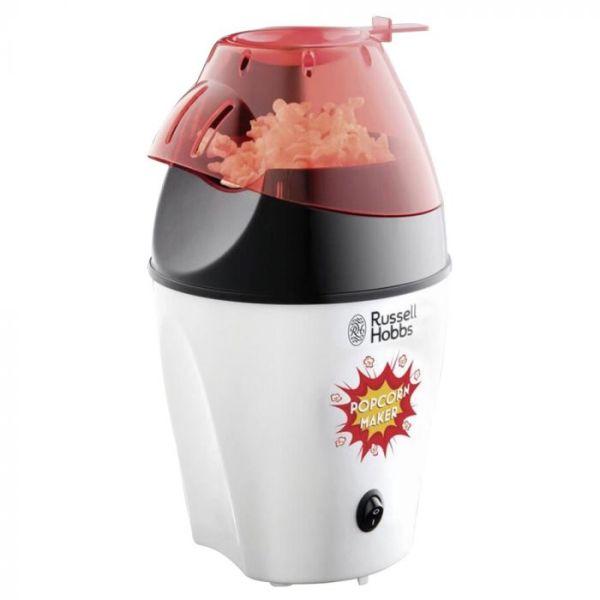 Maszyna do popcornu russell hobbs fiesta 24630-56