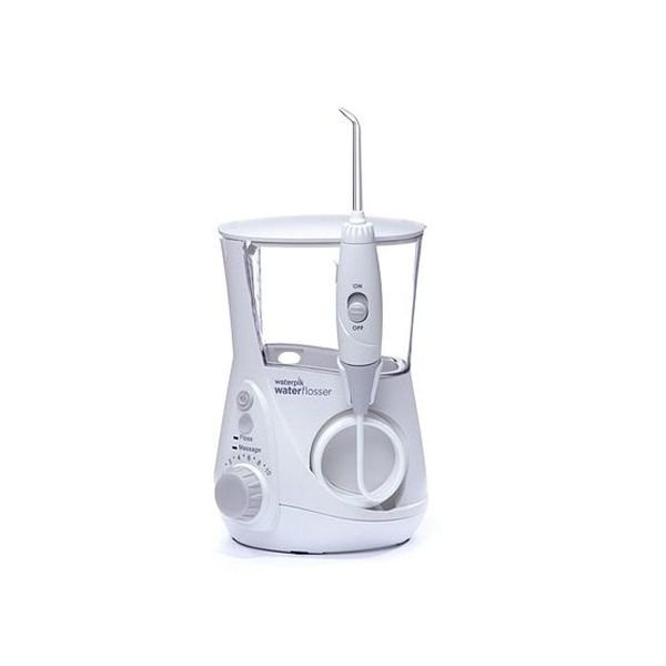 irygator do zębów waterpik wp 660 e2 ultra-professional