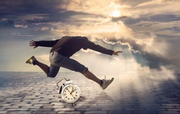 co wiemy o fazach snu