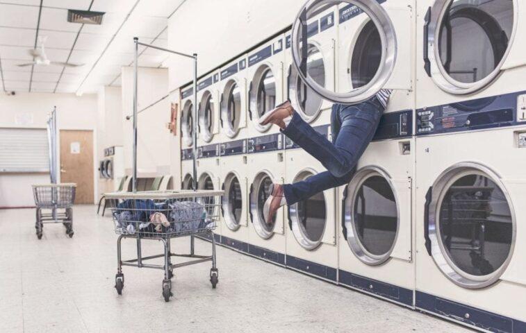 ile energii zużywa pralka i jak to obliczyć