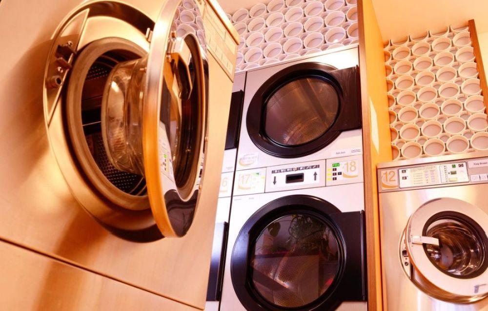 sposoby na większą energooszczędność pralki