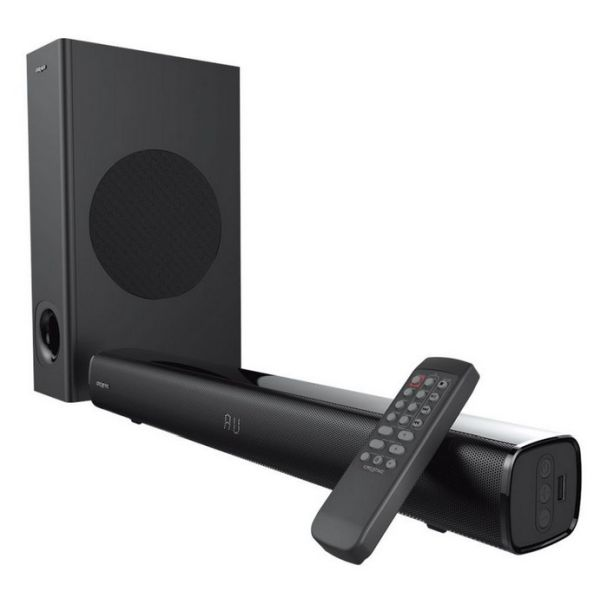 soundbar Creative Stage 2.1