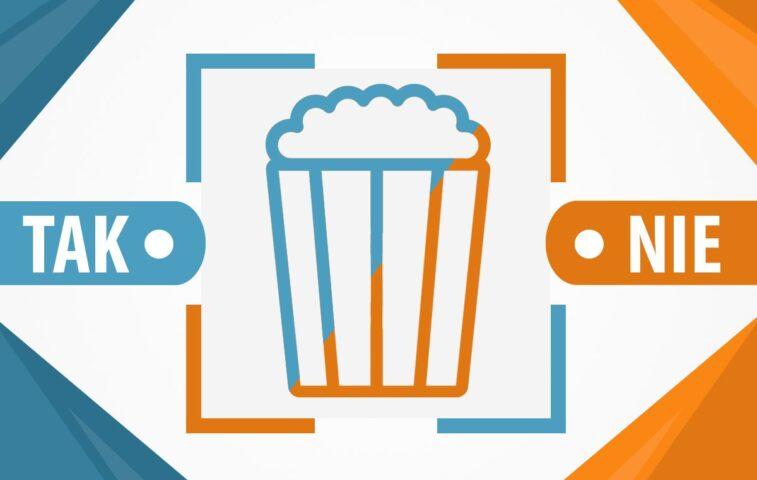 maszyna do popcornu - czy warto? plusy i minusy