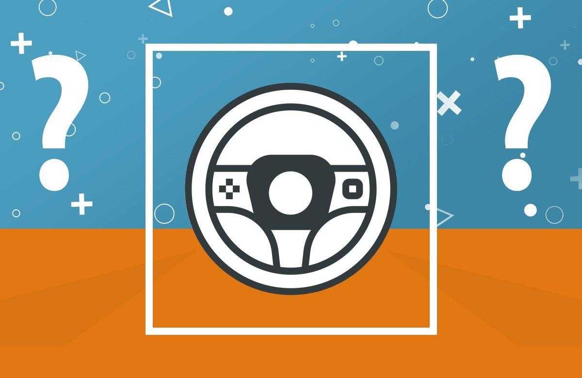 poradnik zakupowy, jak wybrać kierownicę do gier