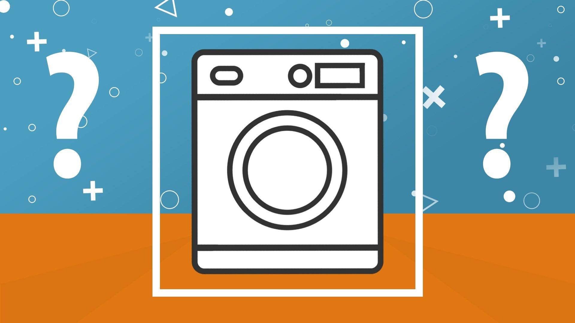 poradnik jak wybrać pralkę