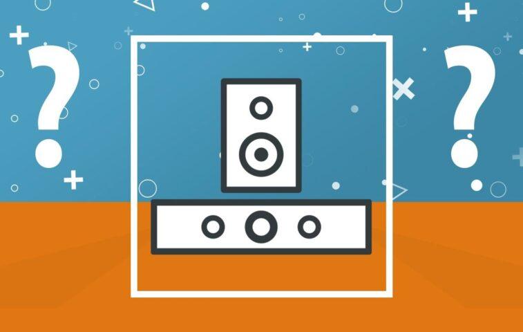 poradnik zakupowy jak wybrać soundbar