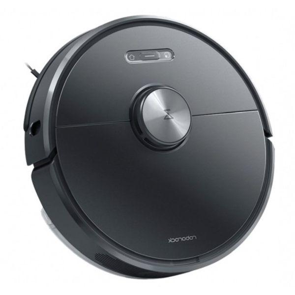 odkurzacz automatyczny Xiaomi Mijia Roborock Vacuum Cleaner 2