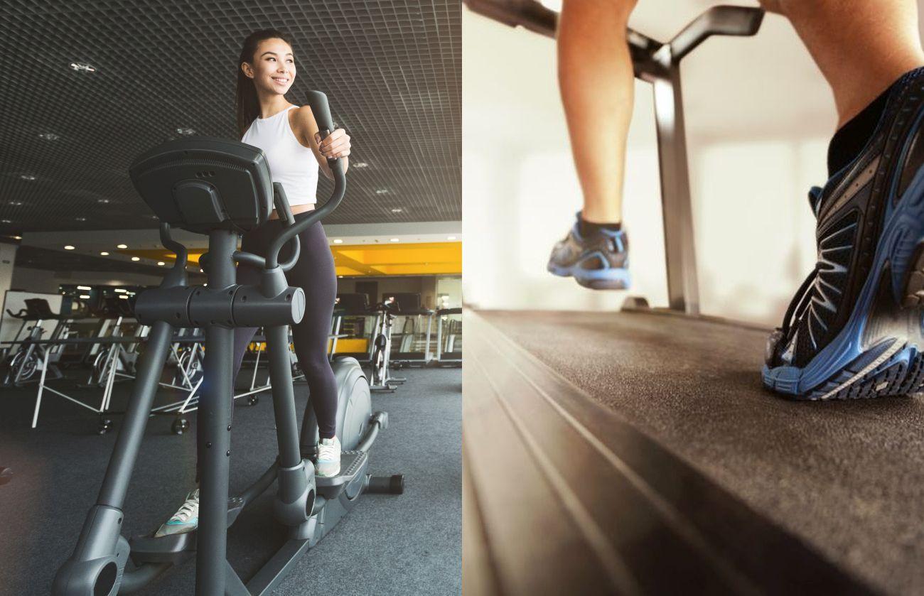 Jak maszerować, żeby schudnąć? (efekty zauważysz już po 3 tygodniach!)
