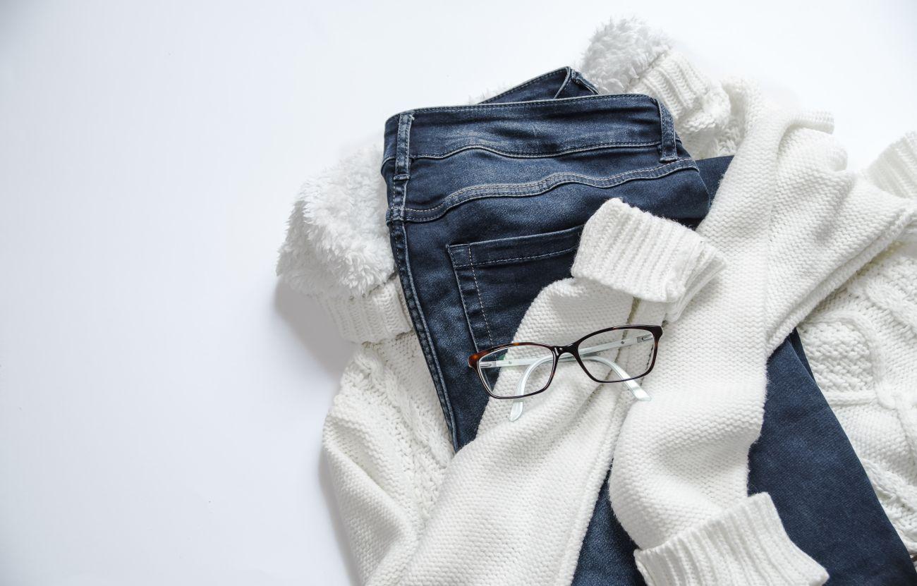 dlaczego pralka brudzi ubrania - przyczyny i rozwiązania