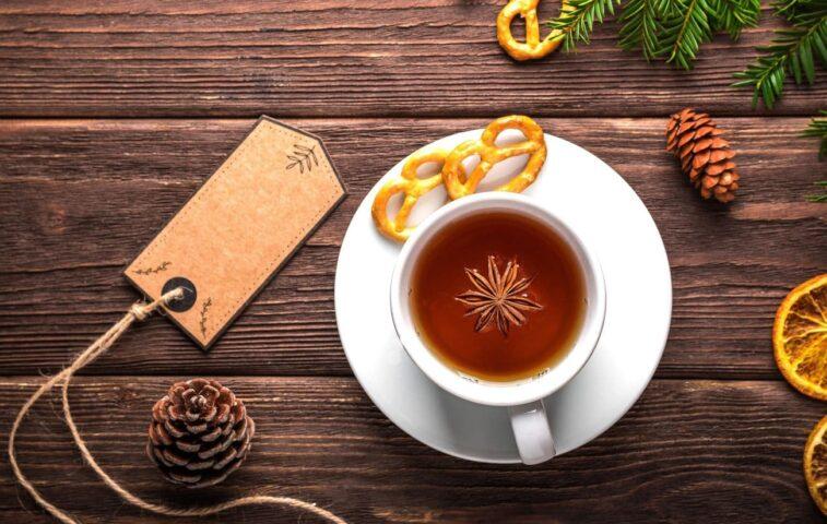 czym słodzić herbatę zamiast cukru