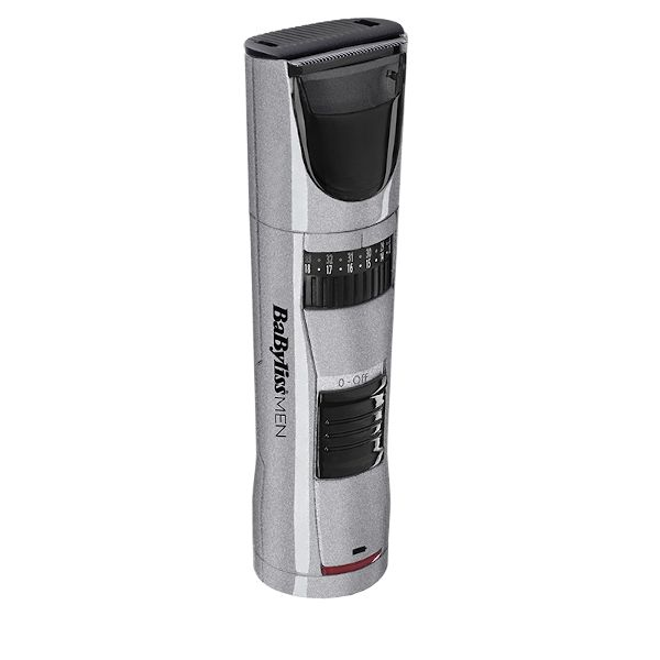 trymer do brody BaByliss T831E
