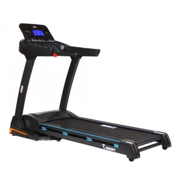 bieżnia elektryczna Hertz Fitness Prime 7