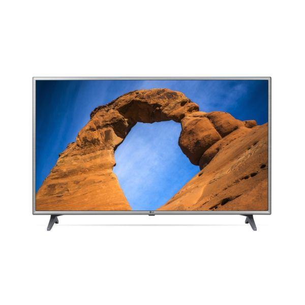 telewizor 32 cale LG 32LK6200