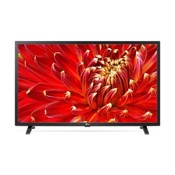 telewizor 32 cale LG 32LM6300