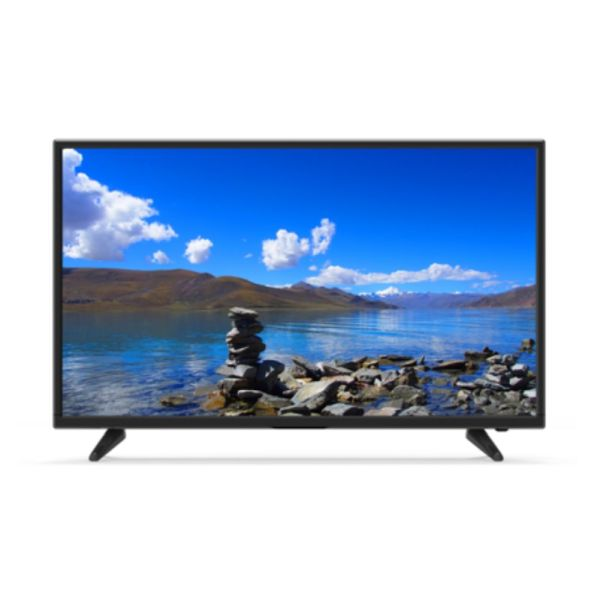 telewizor 32 cale Lin 32LHD1510