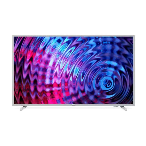 telewizor 32 cale Philips 32PFS5823