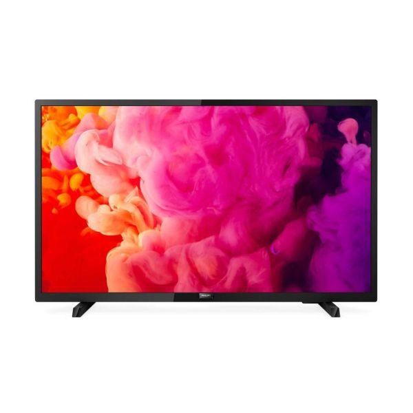 telewizor 32 cale Philips 32PHT4503
