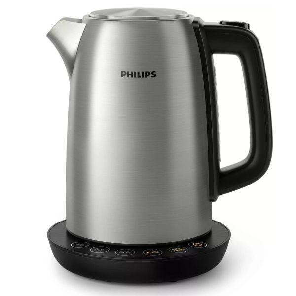czajnik elektryczny Philips HD9359/90
