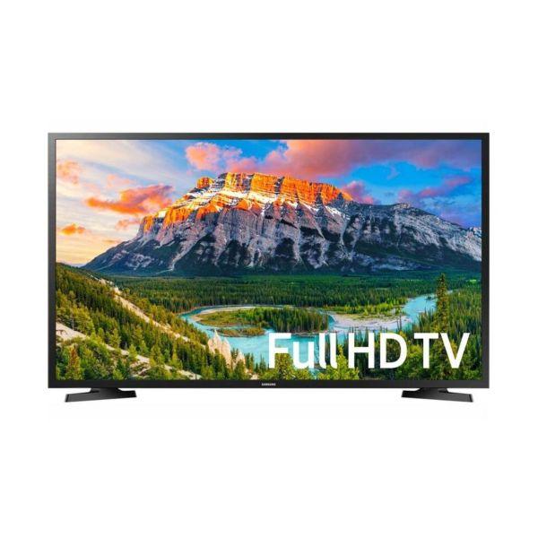 telewizor 32 cale Samsung UE32N5372