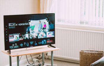 telewizor 32 cale ranking opinie