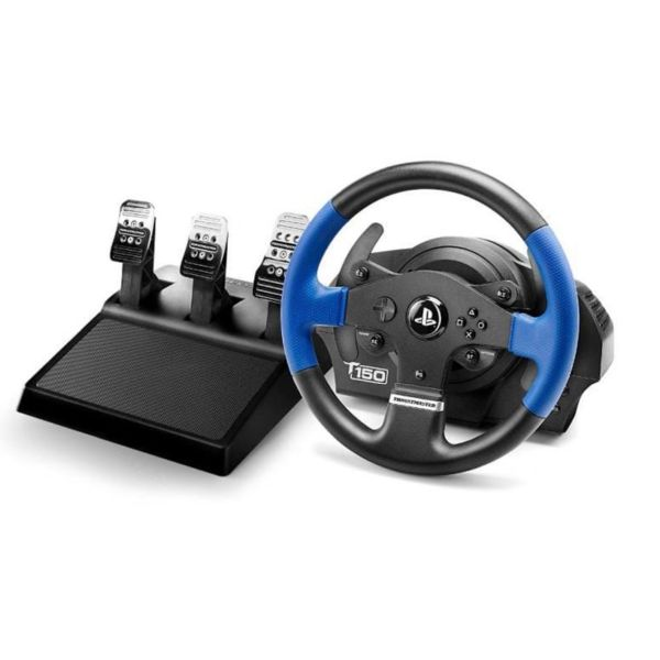 kierownica do gier Thrustmaster T150RS PRO (4160696