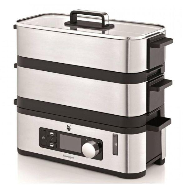 parowar WMF Kitchen Minis 0415090011