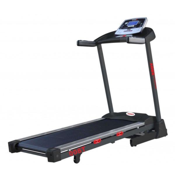bieżnia elektryczna York Fitness T800