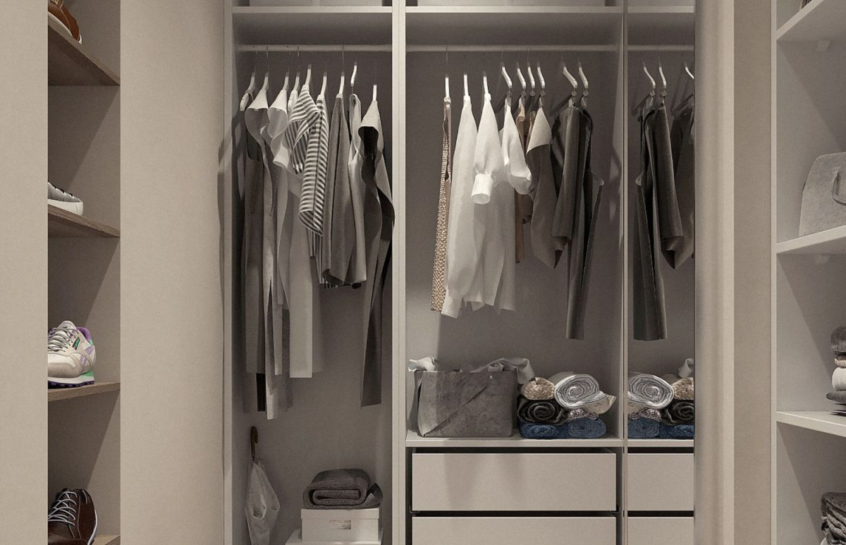czy elektryczna suszarka do prania może zniszczyć ubrania?