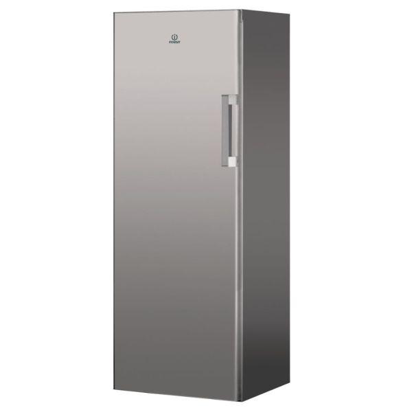 zamrażarka szufladowa Indesit UI6 1 S.1