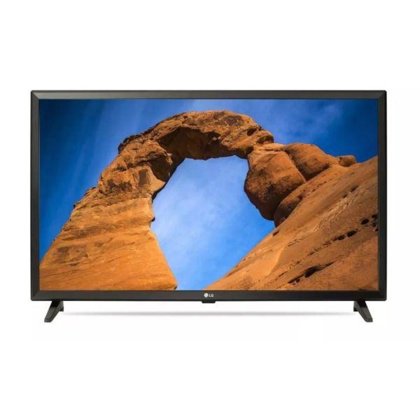telewizor LG 32LK510B