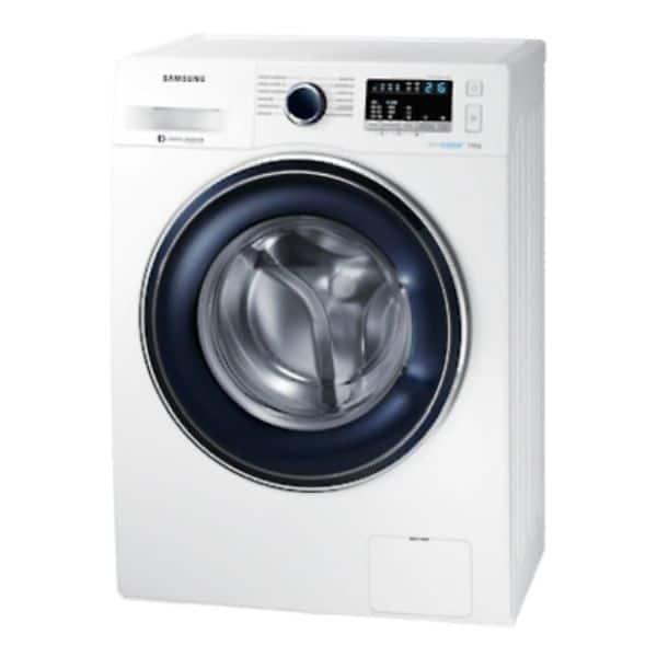 pralka Samsung Eco Bubble WW70K42101W