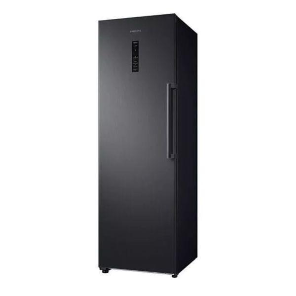 zamrażarka szufladowa Samsung Twin RZ32M7535B1